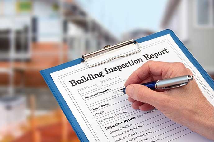 building_inspector_report_191808614